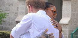 Rihanna i książę Harry zrobili sobie test na HIV!