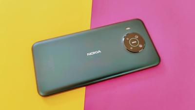Alternative zu Huawei und Xiaomi: Beliebte Smartphones aus Europa