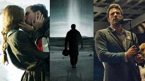 Najlepsze filmy 2014 roku według redakcji Onet.Film