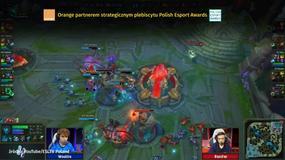Polska scena e-sportowa - jak wygląda?