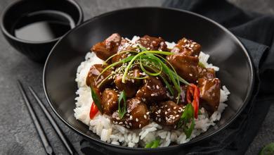 Kuchnia Chińska Onet Gotowanie