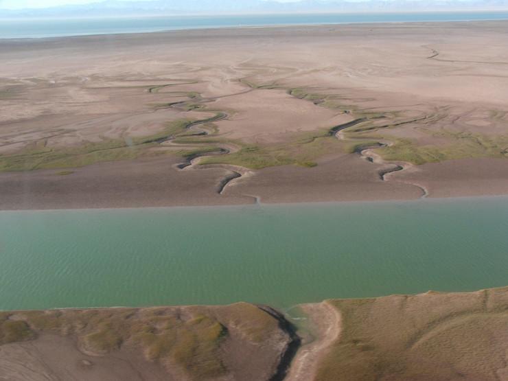 Kolorado reka EPA CONANP - HANDOUT