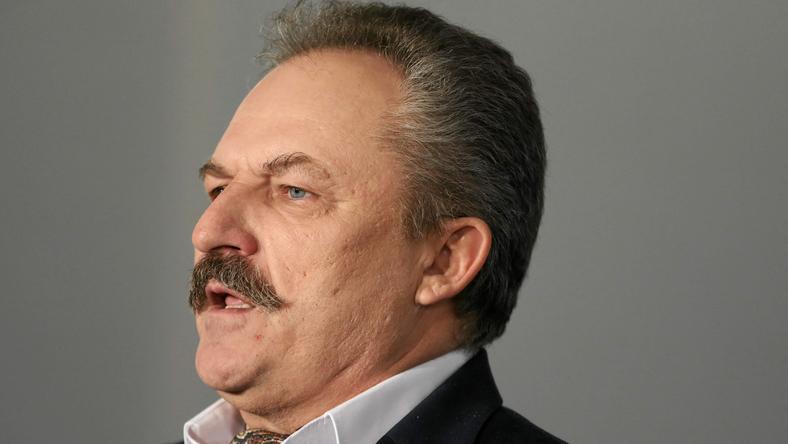 Marek Jakubiak