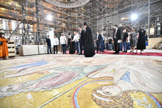 hram foto milan ilic (17)