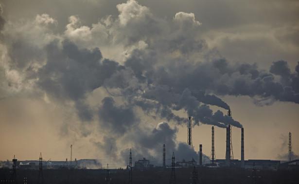 Chodzi m.in. o brak możliwości wstrzymania inwestycji, gdy istnieje ryzyko, że będzie ona dla środowiska szkodliwa