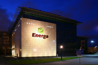 Enea i Energa więcej zapłacą za kredyty na inwestycje