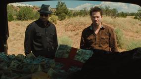 """Powstanie sequel """"Agentów"""" z Washingtonem i Wahlbergiem?"""