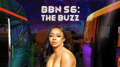 BBNaija 2021:Toke Makinwa to host new Showmax exclusive 'BBN S6:The Buzz'