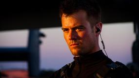 """Transformers 5"": Josh Duhamel powraca jako pułkownik Lennox"