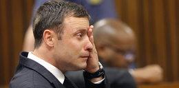 Wyrok dla Pistoriusa? Prawdopodobnie więzienie!