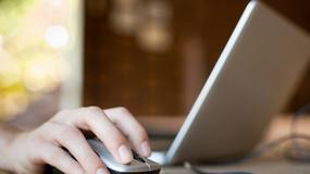Thomson liczy na sprzedaż do 1,5 mln tabletów i laptopów w Polsce w ciągu 2 lat