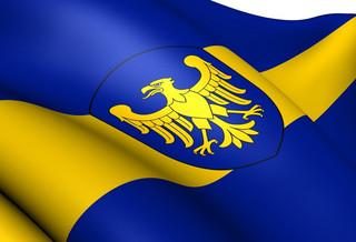 Sejm: Nowelizacja ustawy o mniejszościach narodowych. Zyskają Ślązacy