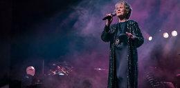 Irena Santor. 60 lat na scenie, pół wieku w Syrenie!