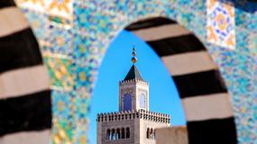 10 powodów, dla których warto odwiedzić Tunezję