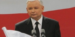 PiS pożyczy 20 mln na kampanię
