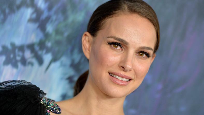 Próbálja ki Ön is Natalie Portman vegán palacsintáját!