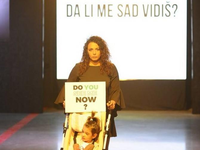 NOIZZ Fashion Award posvećen Borisu Trivanu: Poruke koje su važne za sve ljude u Srbiji