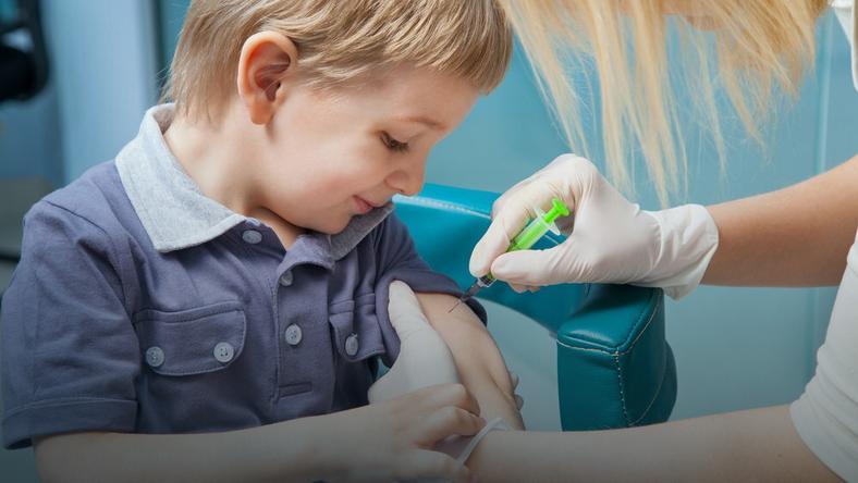 Kalendarz szczepień na 2016 rok – idą zmiany!