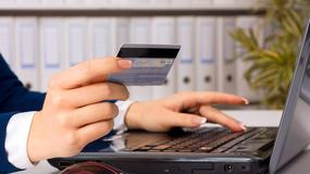 UE ostrzega ws. warunków sprzedaży gier, książek i muzyki online