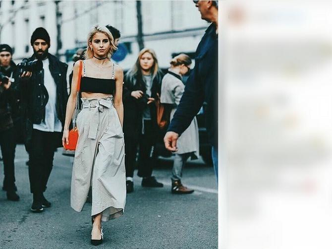 Ako vas zanima moda, NJIH ne smete da propustite: Za ove modne blogerke je u Srbiji MALO KO ČUO, ali u 2018. morate da ih pratite!