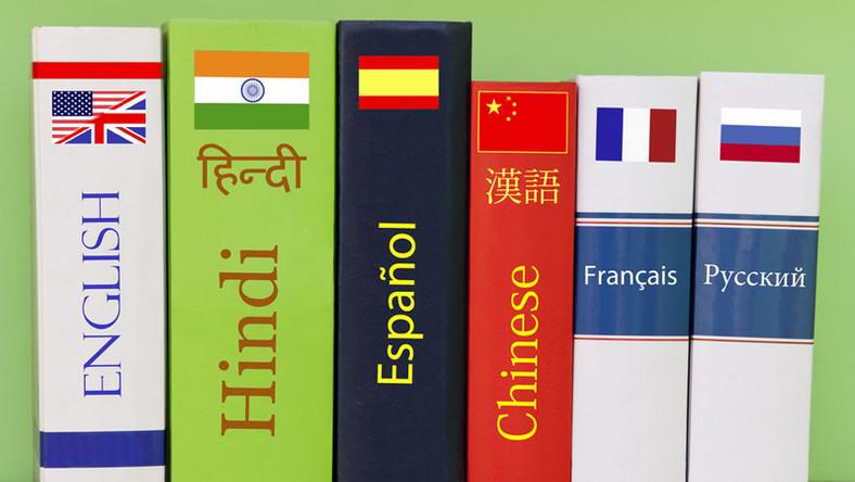 Metoda słów zastępczych - cudowny sposób na naukę słówek