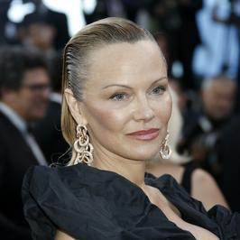 Pamela Anderson niedawno zaliczyła wpadkę na salonach. A teraz?
