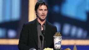 Christian Bale poszedł na wojnę bez zastanowienia