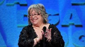 """Kathy Bates w """"American Horror Story"""": znamy szczegóły"""