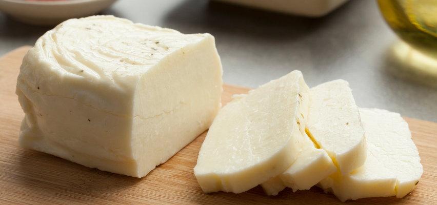 Czy wiesz skąd pochodzi i jak smakuje ser halloumi?