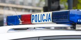 Kto śmiertelnie potrącił mężczyznę? Policja szuka sprawcy!