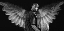 Pięć razy został mistrzem NBA, zdobył teżOscara. Świat opłakuje Bryanta