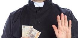Księża chcą, by kierowcy płacili za każdy przejechany kilometr