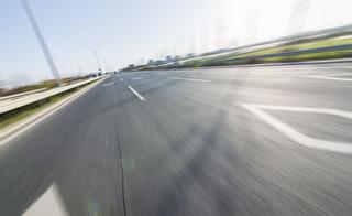 Adamczyk: mamy nadzieję, że autostrada A1 będzie zrealizowana do 2021 r.