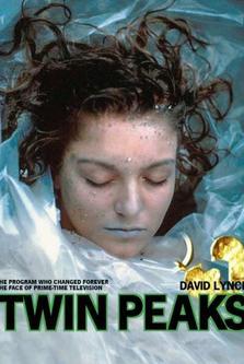 Miasteczko Twin Peaks (serial)