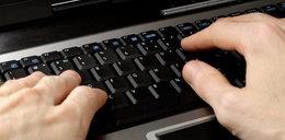 Rząd chciał kontrolować internautów nawet bez ACTA. Jak to?!