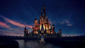 Disney także chce kupić Twittera