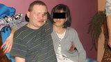 Karolina miała za męża kata i gwałciciela. Zabiła go w afekcie i sąd ją uniewinnił
