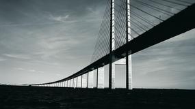 Szwecja i Dania, czyli siostry z trudną przeszłością