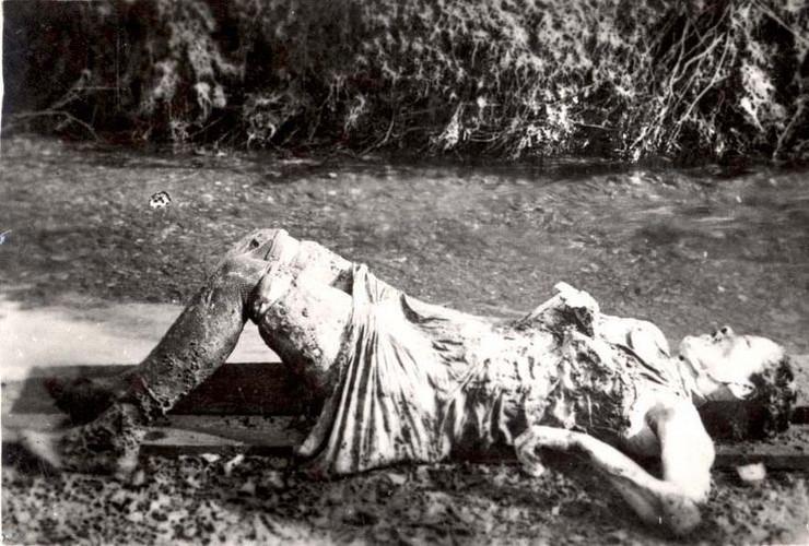 jasenovac foto arhiva (4)