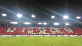 Kolejny rekord kibiców Widzewa - kupili 16 224 karnety