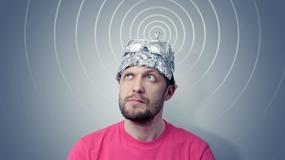 Telepatia jest możliwa? Naukowcy twierdzą, że tak