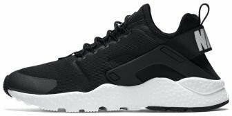 682657c93576d Nike Air Huarache Run Ultra 819151-001 czarny