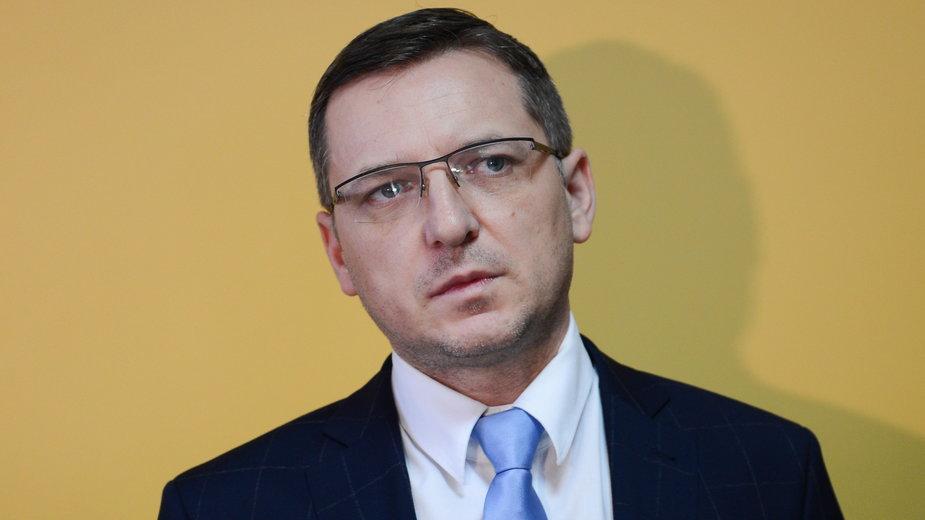 Zbigniew Ziemba