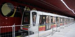 Metro dopiero w 2022 roku