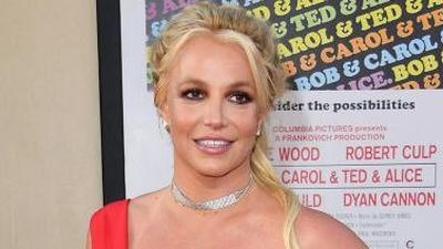 The Full Timeline Of Britney Spears' Conservatorship Spans More Than A Decade