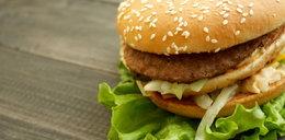Koniec słynnego BigMaca? McDonald's zrobi to po 50 latach