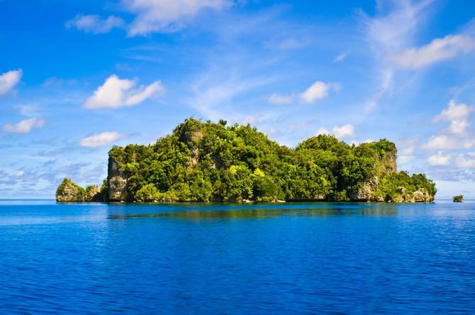 Država Palau