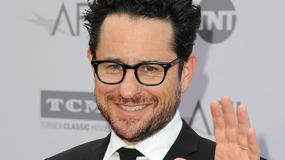 J.J. Abrams nakręci serial o Michaelu Jacksonie