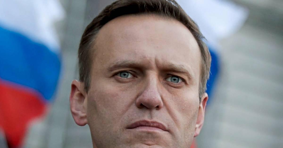 Nawalny wird gesund – und ein noch gefährlicherer Gegner für Putin?