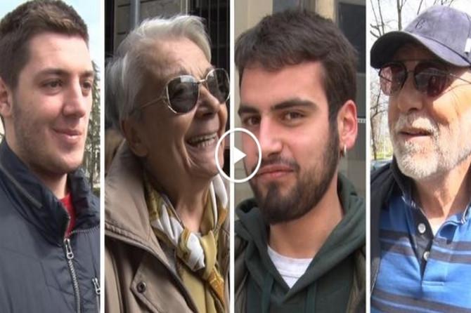 Pitali smo Beograđane ono što deca uče u OSNOVNOJ ŠKOLI: Umesto tačnih odgovora, sačekalo nas je iznenađenje